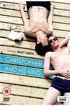 Christopher and His Kind (2011) 1080p download