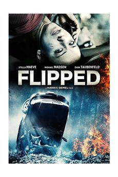 Flipped (2015) 1080p download