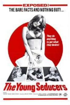 The Young Seducers (1971) 1080p download