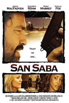 San Saba (2008) 1080p download