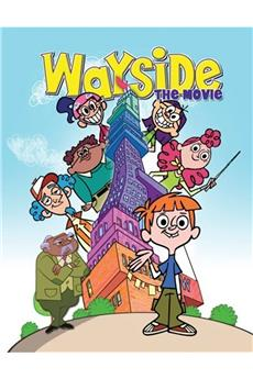Wayside School (2005) 1080p download