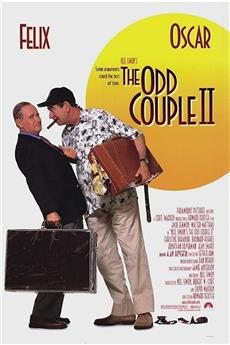 The Odd Couple II (1998) 1080p download