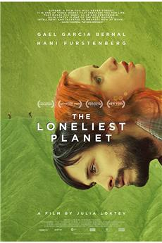 The Loneliest Planet (2011) 1080p download