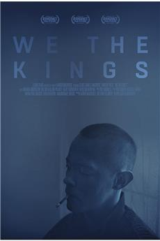 We the Kings (2018) 1080p download