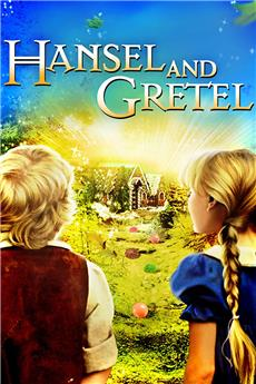 Hansel and Gretel (1988) 1080p download