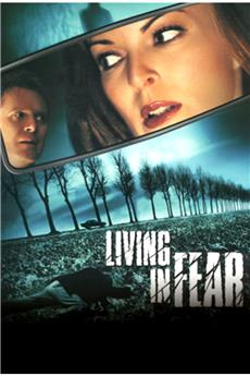 Living in Fear (2000) 1080p download