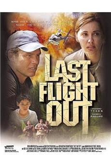 Last Flight Out (2004) 1080p download