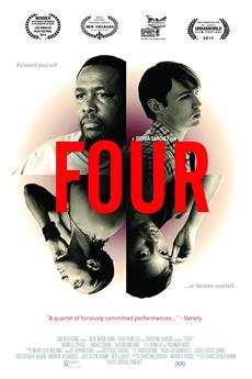 Four (2013) 1080p download