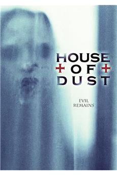 House of Dust (2013) 1080p download