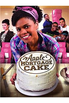 Apple Mortgage Cake (2014) 1080p download