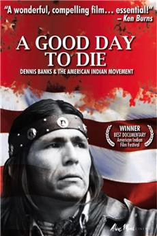 A Good Day to Die (2010) 1080p download