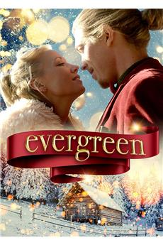 Evergreen (2019) 1080p download
