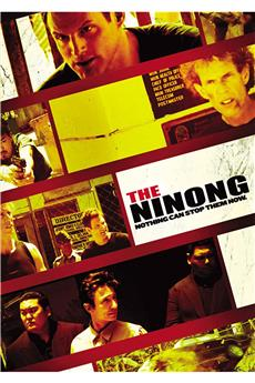 Ninong (2009) 1080p download