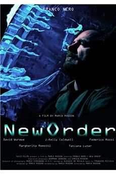 New Order (2012) 1080p download