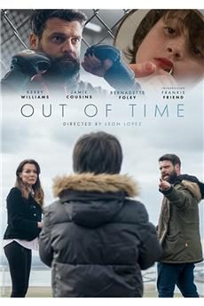 Out Of Time (2020) 1080p download
