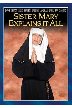 Sister Mary Explains It All (2001) 1080p download