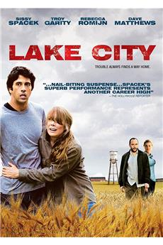 Lake City (2008) 1080p download