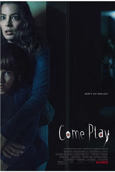 Come Play (2020) 1080p download