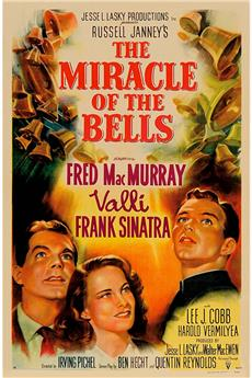The Miracle of the Bells (1948) 1080p download