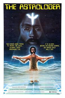 The Astrologer (1975) 1080p download