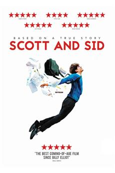 Scott and Sid (2018) 1080p download