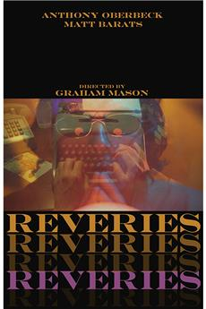 Reveries (2018) 1080p download