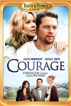 Courage (2009) 1080p download