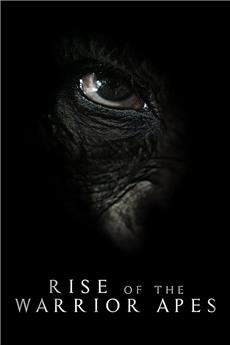 Rise of the Warrior Apes (2017) 1080p download