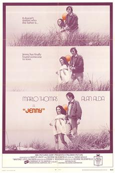 Jenny (1970) 1080p download