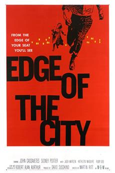 Edge of the City (1957) 1080p download