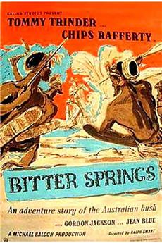 Bitter Springs (1950) 1080p download