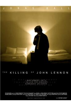 The Killing of John Lennon (2007) 1080p download
