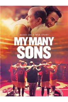 My Many Sons (2016) 1080p download