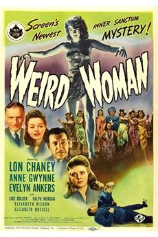 Weird Woman (1944) 1080p download