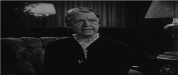 Pillow of Death (1945) 1080p download