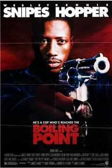 Boiling Point (1993) 1080p download