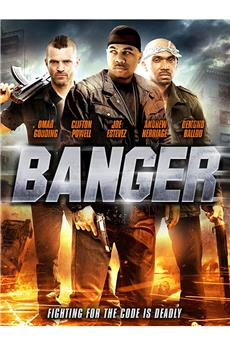 Banger (2016) 1080p download
