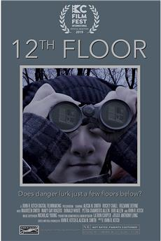 12th Floor (2020) 1080p download