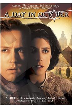A Day in October (1991) 1080p download