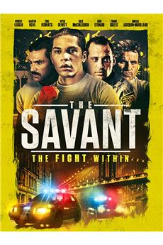 The Savant (2019) 1080p download