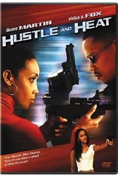 Hustle and Heat (2004) 1080p download