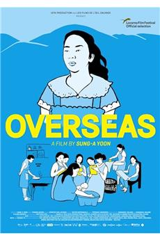 Overseas (2019) 1080p download