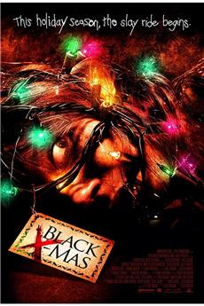Black Christmas (2006) 1080p download