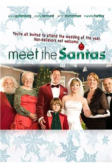 Meet The Santas (2005) 1080p download