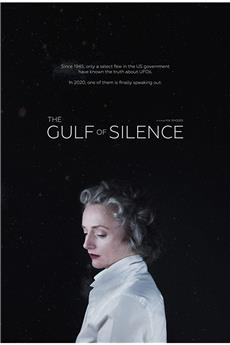 The Gulf of Silence (2020) 1080p download