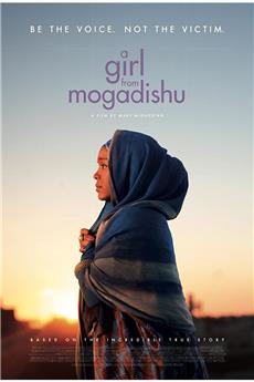 A Girl From Mogadishu (2019) 1080p download