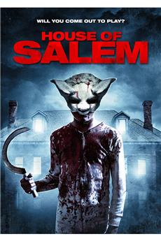 House of Salem (2016) 1080p download