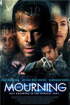 The Mourning (2015) 1080p download