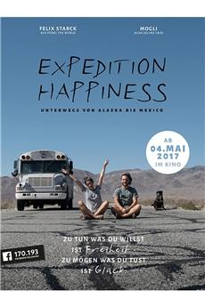 Expedition Happiness (2017) 1080p download
