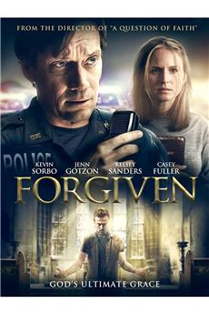 Forgiven (2016) 1080p download